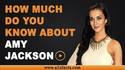 amy-jackson-age-birthday-biography-husband-net-worth