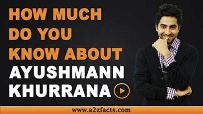 ayushmann-khurrana-age-birthday-biography-wife-net-worth