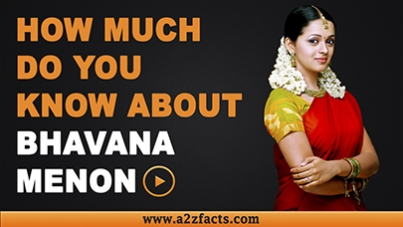 bhavana-age-birthday-biography-husband-net-worth