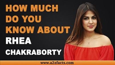 rhea-chakraborty-age-birthday-biography-husband-net-worth