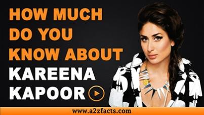 kareena-kapoor-age-birthday-biography-husband-net-worth