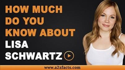 lisa-schwartz-age-birthday-biography-husband-net-worth