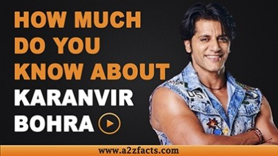 karanvir-bohra-age-birthday-biography-wife-net-worth