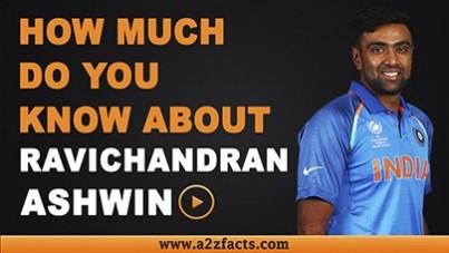 ravichandran-ashwin-age-birthday-biography-wife-net-worth
