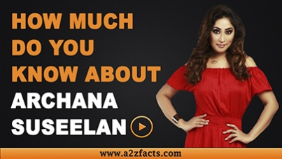 archana-suseelan-age-birthday-biography-husband-net-worth