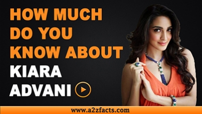 kiara-advani-age-birthday-biography-husband-net-worth