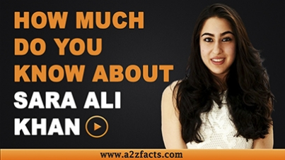 sara-ali-khan-age-birthday-biography-husband-net-worth
