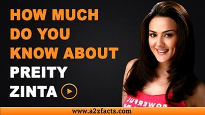 preity-zinta-age-birthday-biography-husband-net-worth