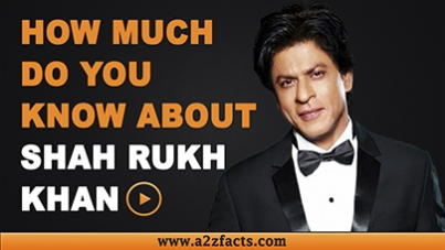 shah-rukh-khan-age-birthday-biography-wife-net-worth