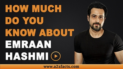 emraan-hashmi-age-birthday-biography-wife-net-worth