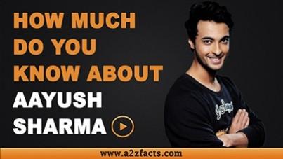 aayush-sharma-age-birthday-biography-wife-net-worth