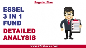 Essel-3-in-1-Fund-Regular-Plan-(G)