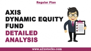 Axis-Dynamic-Equity-Fund-Regular-Plan-(G)