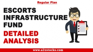 Escorts-Infrastructure-Fund-Regular-Plan-(G)