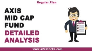Axis-Mid-Cap-Fund-Regular-Plan-(G)
