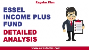 Essel-Income-Plus-Fund-Regular-Plan-(G)