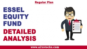 Essel-Equity-Fund-Regular-Plan-(G)