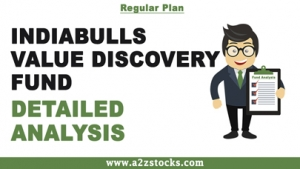 Indiabulls-Value-Discovery-Fund-Regular-Plan