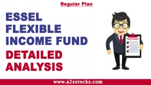 Essel-Flexible-Income-Fund-Regular-Plan-(G)