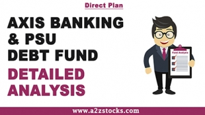 Axis-Banking-&-PSU-Debt-Fund-Direct-Plan