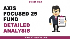 Axis-Focused-25-Fund-Direct-Plan-(G)