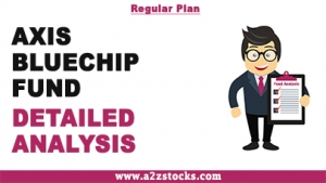 Axis-Bluechip-Fund---Regular-Plan