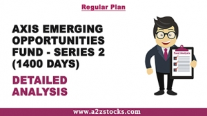 Axis-Emerging-Opportunities-Fund-Series-2-(1400-Days)
