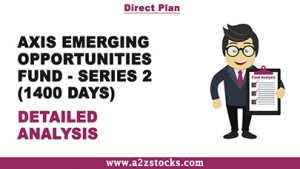 Axis-Emerging-Opportunities-Fund-Series-2-(1400-Days)-Direct-Plan