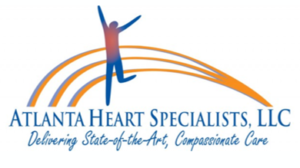 Atlanta heart specialists