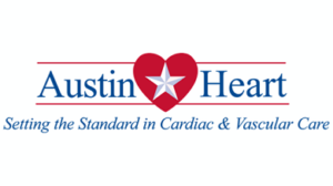 Austin Heart (approved)