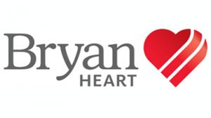 Bryan-Heart-300x168