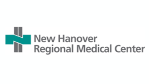 New Hanover