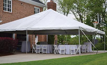 Tents u0026 Canopies & Tents u0026 Canopies | Arena Americas