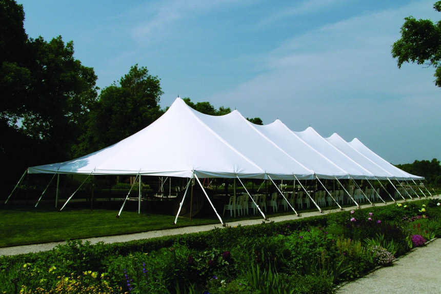 View Product & Tents u0026 Canopies | Arena Americas