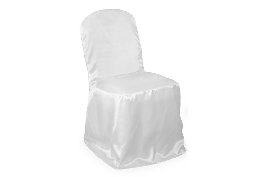 Astonishing Oversized Chair Cover Rentals Well Dressed Tables Lamtechconsult Wood Chair Design Ideas Lamtechconsultcom