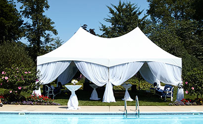 High Peak Frame Tents & Tents u0026 Canopies | Arena Americas