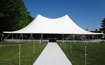 Tent Rental : tents and events philadelphia - memphite.com