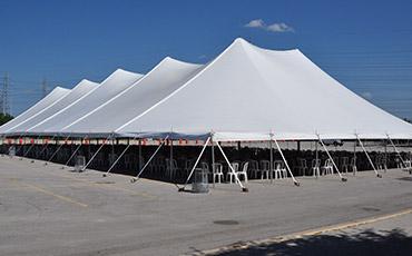 Tents u0026 Canopies & Arena Americas | Tent Rentals u0026 Event Services