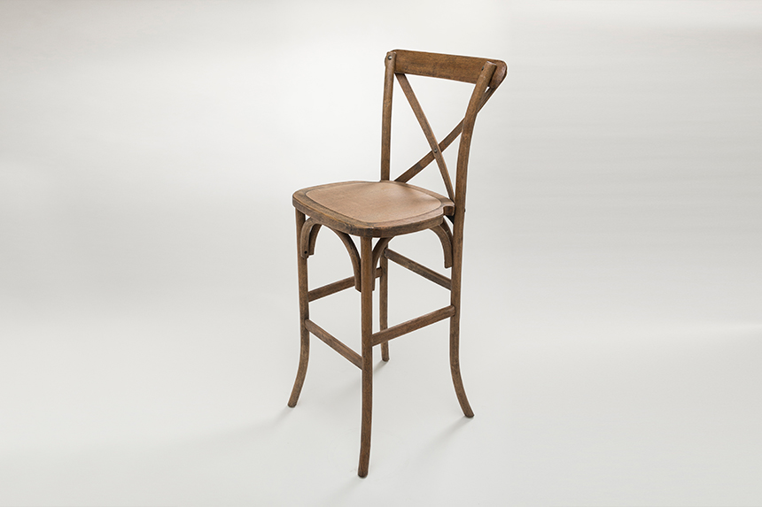 Excellent Farm Barstool Rentals Well Dressed Tables Download Free Architecture Designs Rallybritishbridgeorg