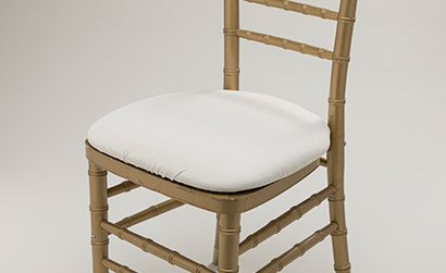 Enjoyable Chair Covers Wedding Rentals Well Dressed Tables Machost Co Dining Chair Design Ideas Machostcouk