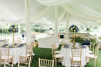 Guide To Table And Chair Rentals Well Dressed Tables