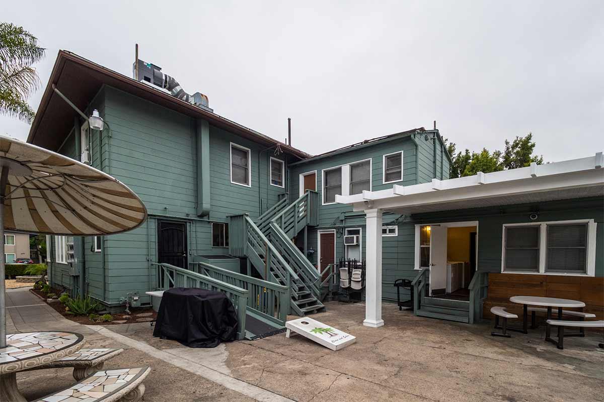 Drug Rehabs in San Diego, CA - AddictionCenter