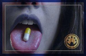 Molly (MDMA) Addiction and Treatment