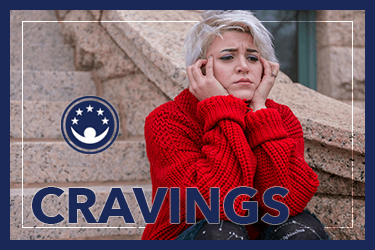 Cravings and Withdrawal
