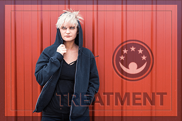 OxyContin Addiction Treatment