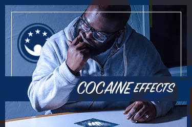 What Are the long-term Effects of Cocaine?