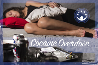 Cocaine Overdose: Symptoms and Dangers