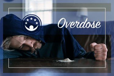 Side Effects of Mixing Suboxone and Benzos
