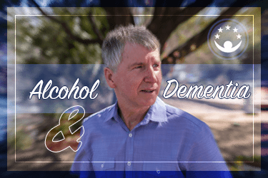 What Are the Links between Alcohol and Dementia?