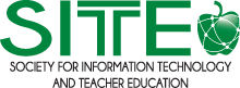 SITE Conference - Society for Information Technology and Teacher Education